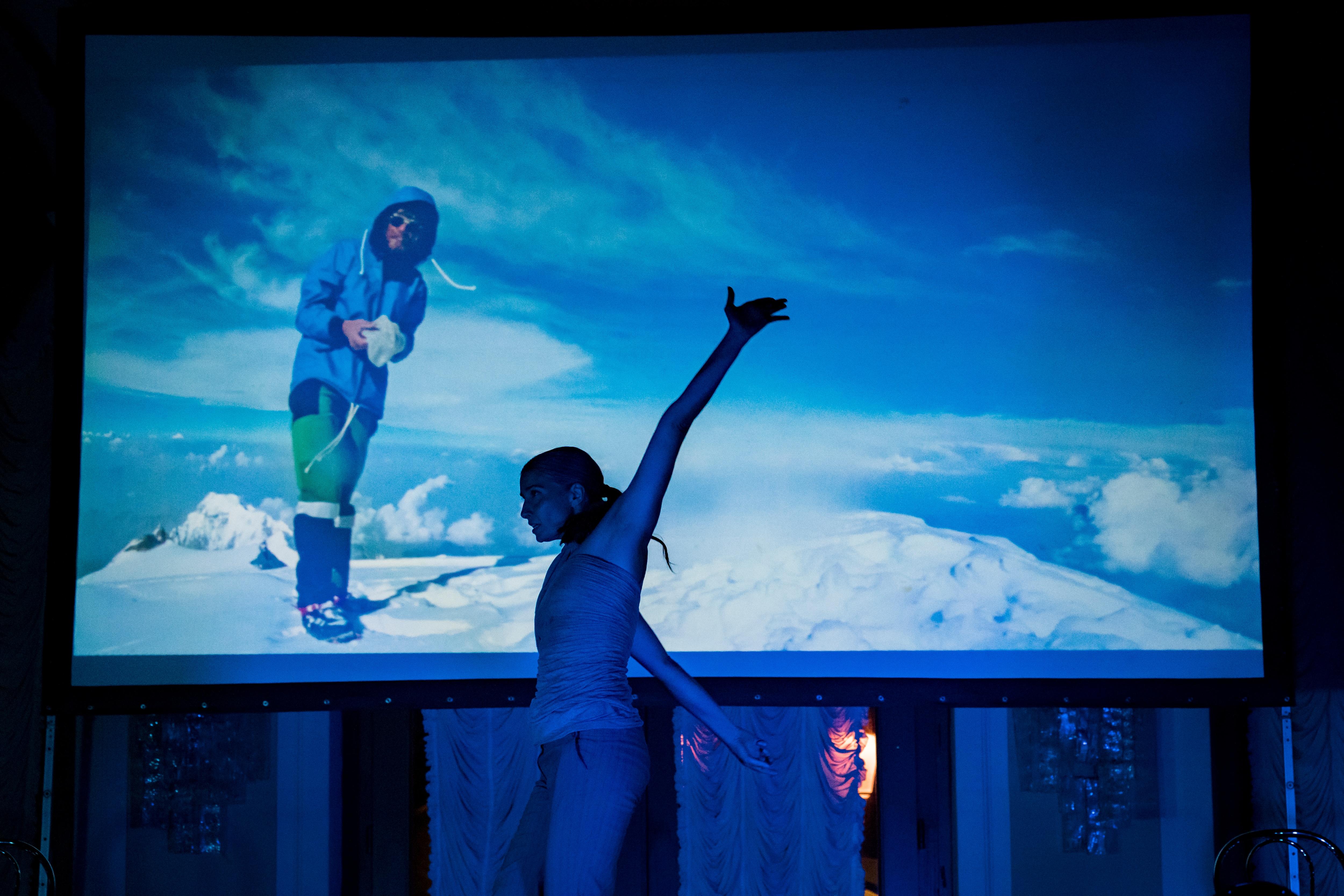 Photo of Arco Rock legends 2018: Oscar dell'arrampicata a Messner, Ondra e Desgranges