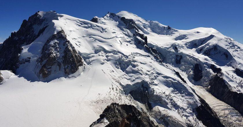 montagna, alta savioia, monte bianco, , alpinismo, vittime