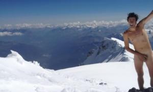 montagna, escursionismo, alpinismo, vittime