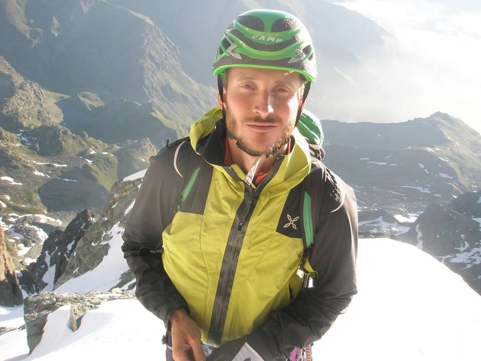 Photo of GIV, spostato a domani mattina il recupero della salma dell'alpino Maurizio Giordano