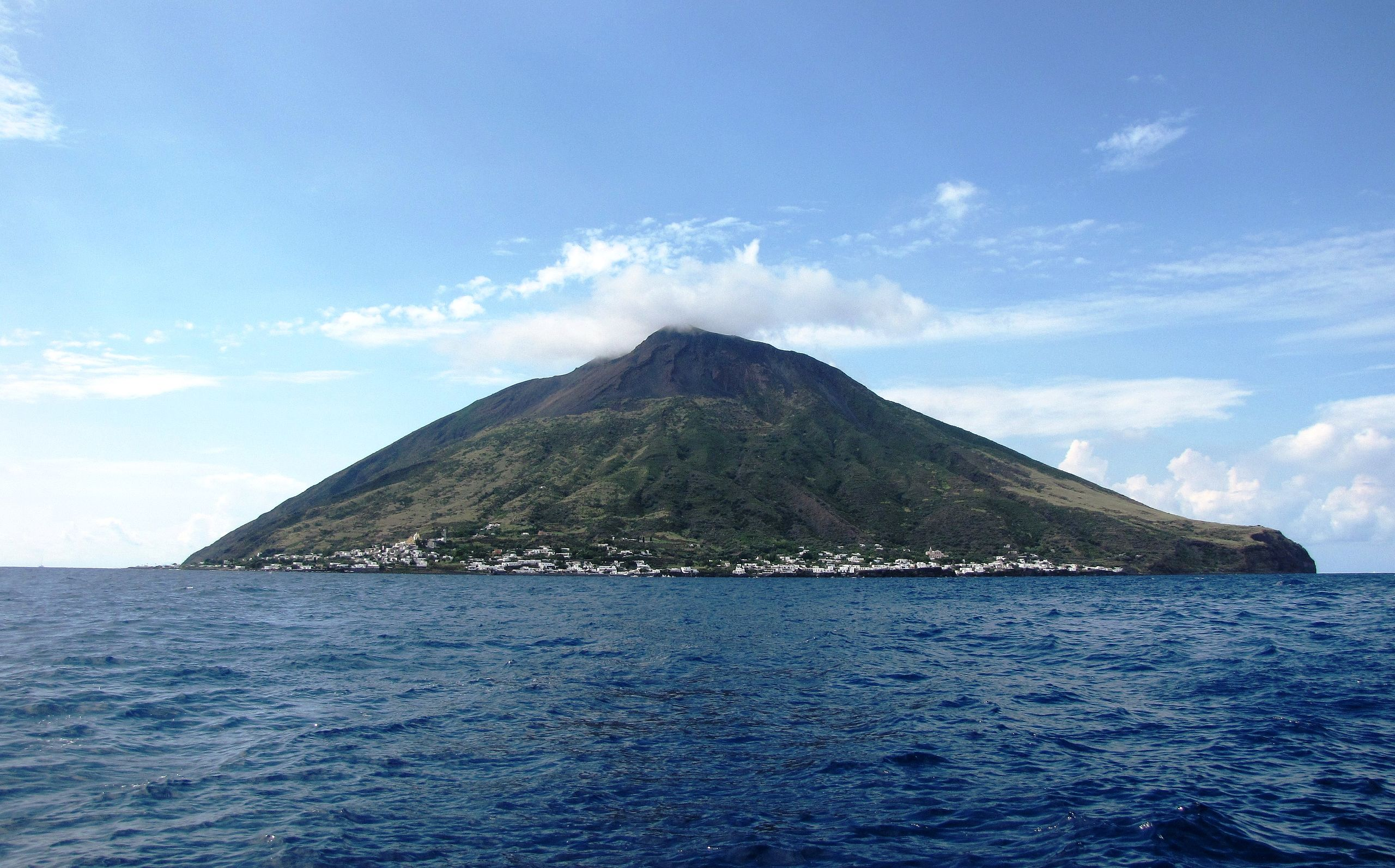 stromboli, vulcano, guide alpine, AIGAE, escursionismo, tar
