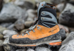 Scarpa, Outdoor Festival 2018, running, trekking, alpinismo