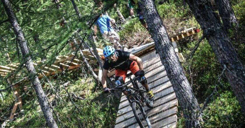 bike, turismo, outdoor, biclicletta