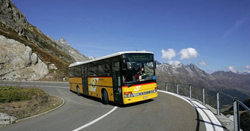 Uncem Piemonte, comuni montani, spopolamento