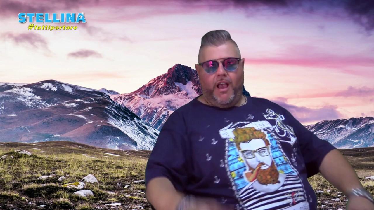 """Photo of """"Amore e capoeira"""" versione Abruzzo è più virale dell'originale"""
