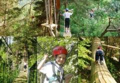 outdoor festival, parco avv3ntura, cervinia