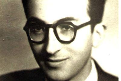 Monte Bianco, Henri Joseph Leonce La Masne, Ettore Zapparoli, Dino Buzzati
