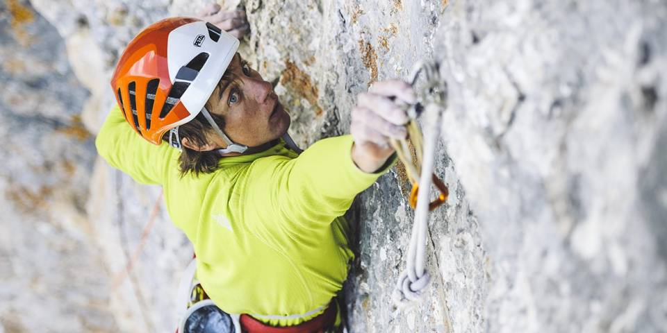 karakorum , Mathieu Maynadier, alpinismo