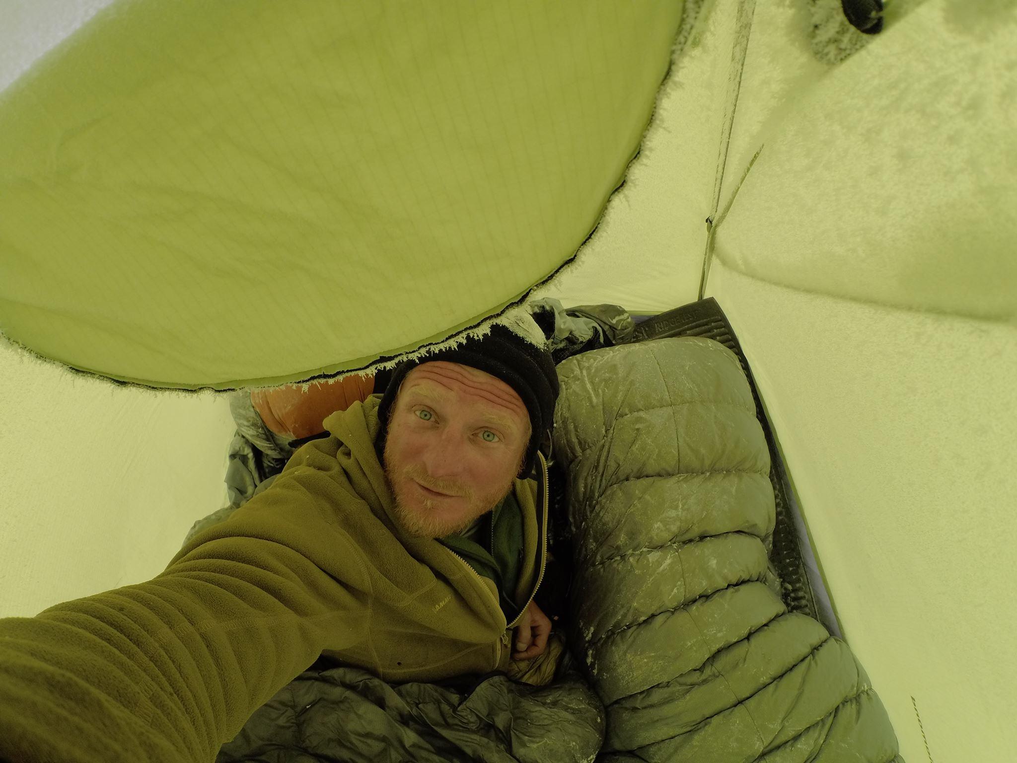 alpinismo, tomek, nanga parbat