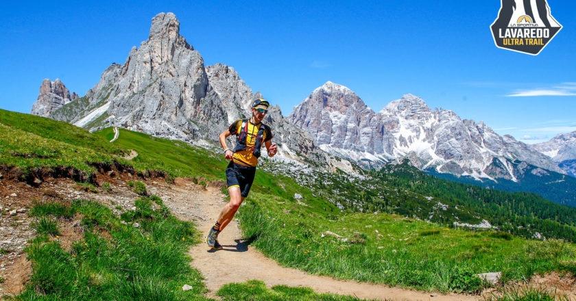 trail, la sportiva, lavaredo, outdoor