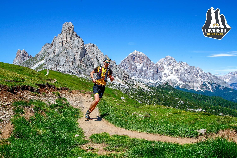 Photo of Lavaredo Ultra Trail: La Sportiva è il nuovo title sponsor