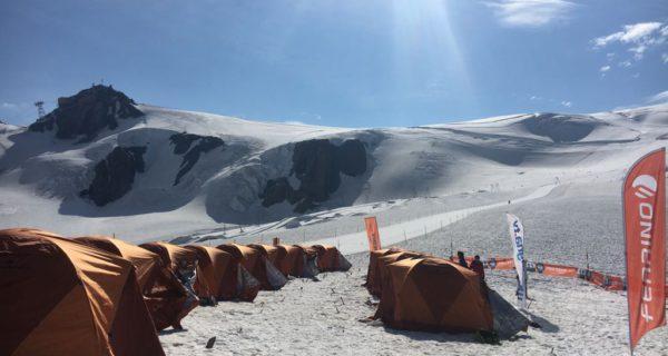 Campo Base, Montagna.tv, Outdoor Festival 2018