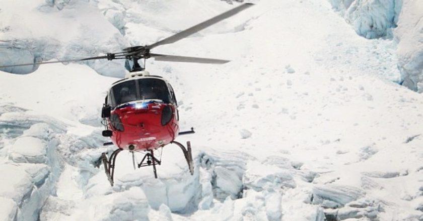 elicotteri, Nepal, soccorsi, truffe