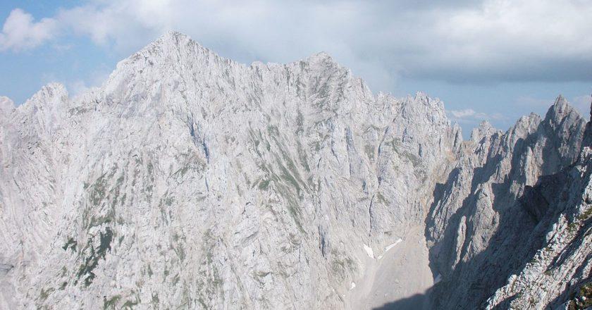 cronaca nera, alpinismo