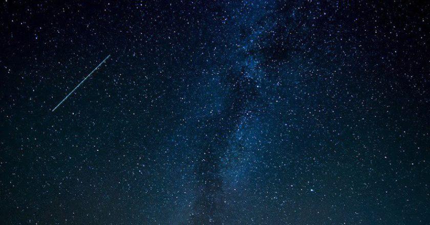 stelle cadenti, san lorenzo