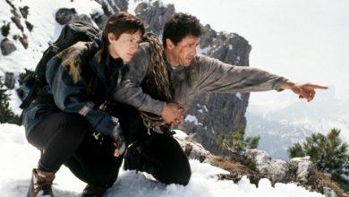 """Photo of """"Anni '90: fiction d'alta quota"""", un salto nel tempo con il Trento Film Festival"""