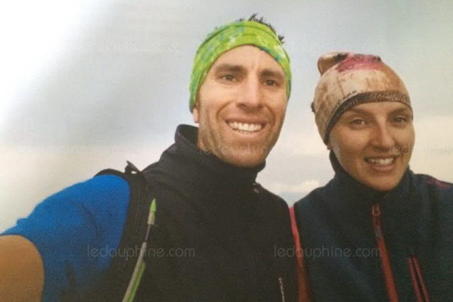 chamonix, monte bianco, alpinisti, cronaca