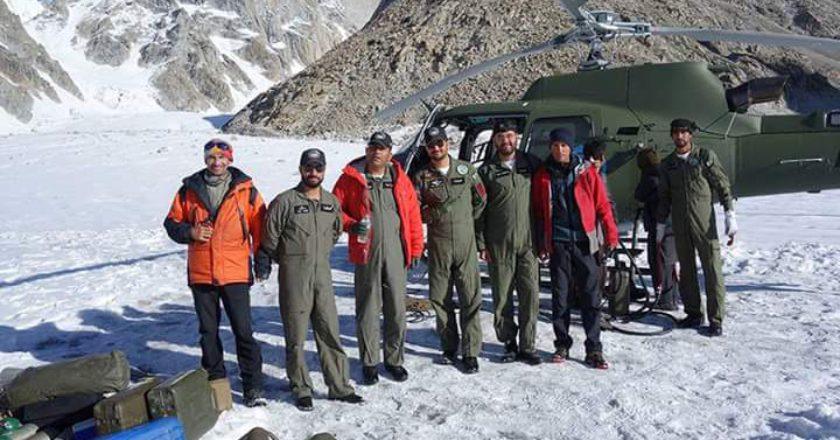 putin, alpinismo, latok I, latok, pakistan
