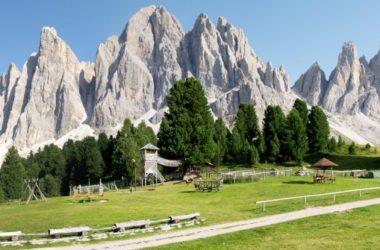 doppia cittadinanza, Alto Adige, politica, attualità