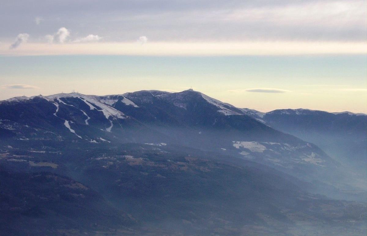 Photo of Impianti chiusi sull'Alpe del Nevegal, stagione invernale vittima dei conflitti economici