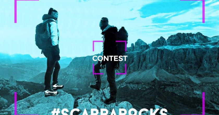SCARPA, contest