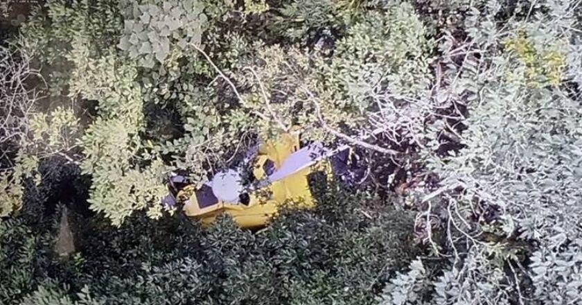 incidente, elicottero, cronaca nera, Nepal