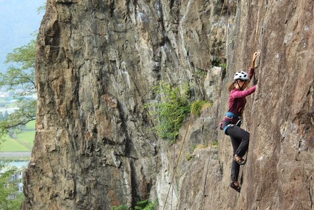 Photo of Sport Safety Days, il punto di vista delle Guide alpine sulla sicurezza in outdoor