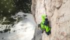 Simon Gietl, Dolomiti, Can you hear me?