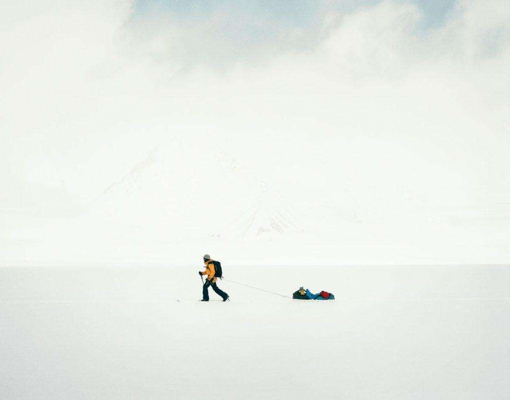 video, karakorum, montagne, freeride, alpinismo