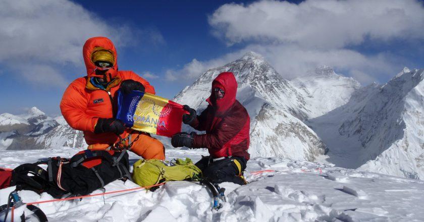 Pumori, himalaya, alpinismo