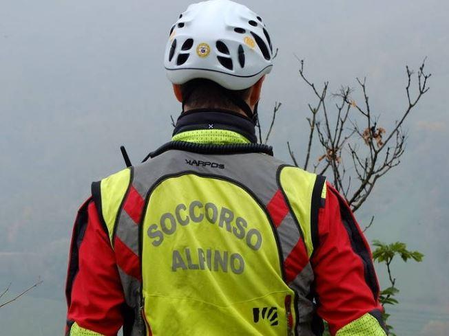 Photo of Appennino Tosco-Emiliano: trovato morto runner neozelandese