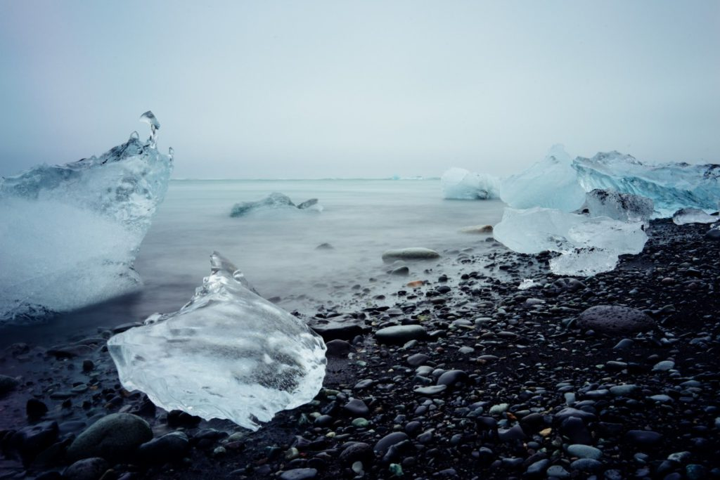 ONU, IPCC, riscaldamento globale, ambiente