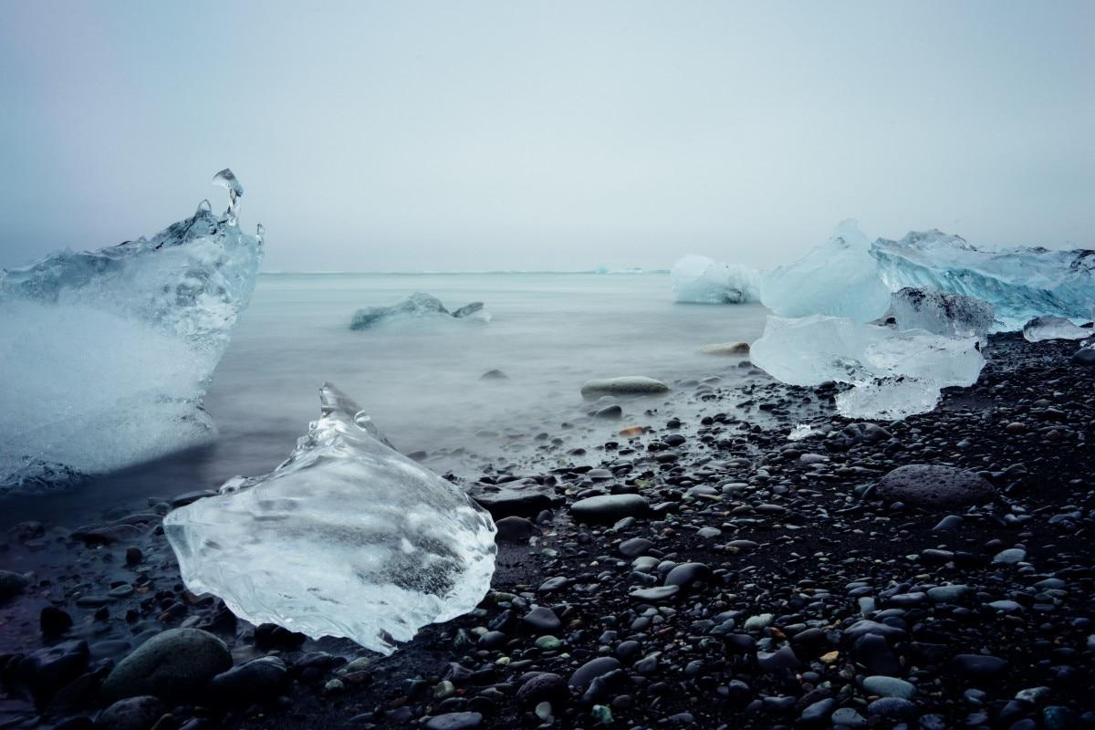 Photo of L'Onu lancia un allarme clima senza precedenti con il nuovo rapporto IPCC
