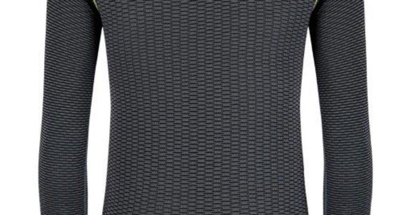 Montura, Dryarn, abbigliamento tecnico