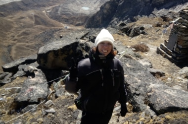 himalaya, piramide, everest, nepal, ricerca