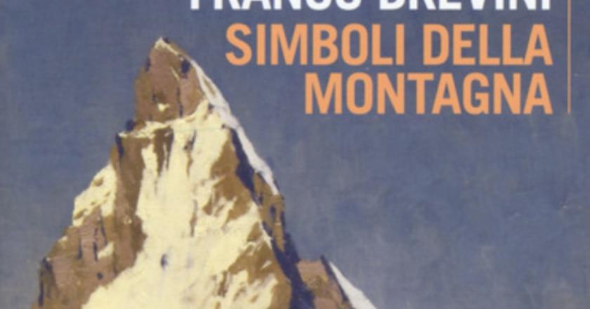 libri, libreria, libri di montagna