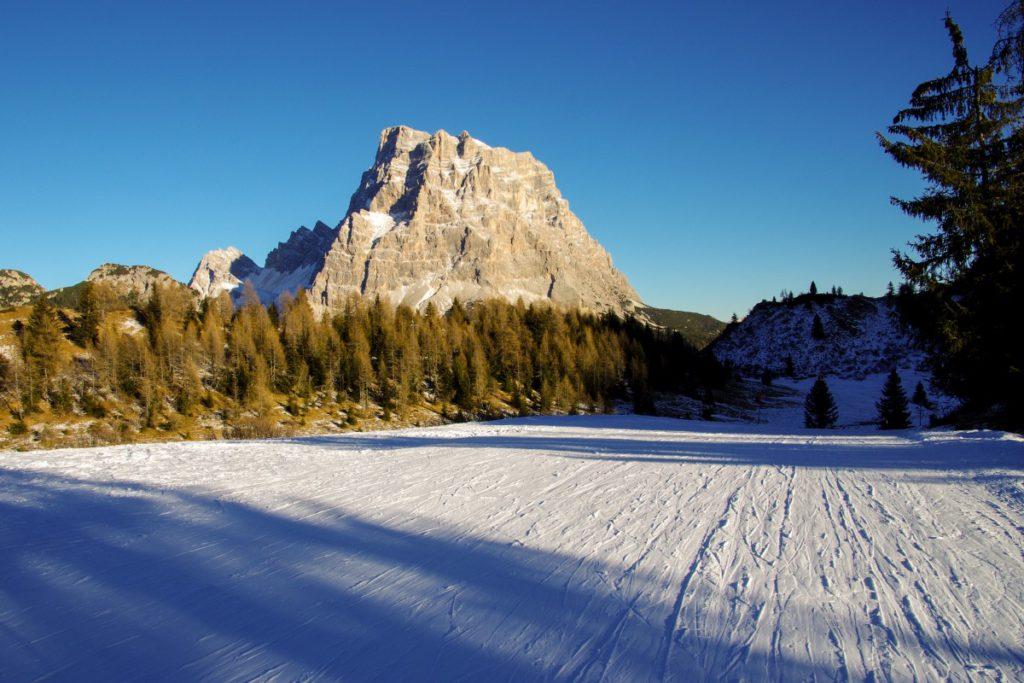 CAI, Val Zoldana, villaggio degli alpinisti, alpinismo, turismo
