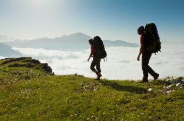 guide alpine, aigae,