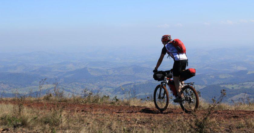 Bicicletta, Legambiente, cicloturismo, ambiente