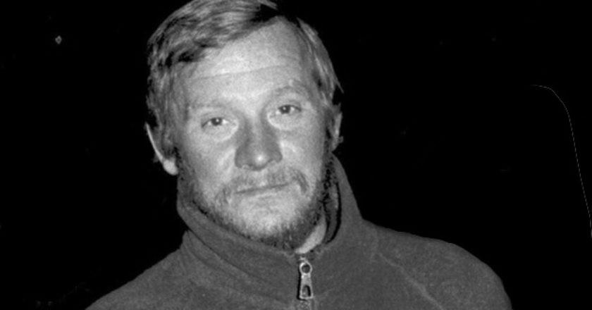 Jerzy Kukuczka, Lhotse, 29 anni