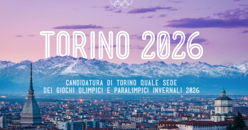 Olimpiadi, Torino, UNCEM, Marco Bussone
