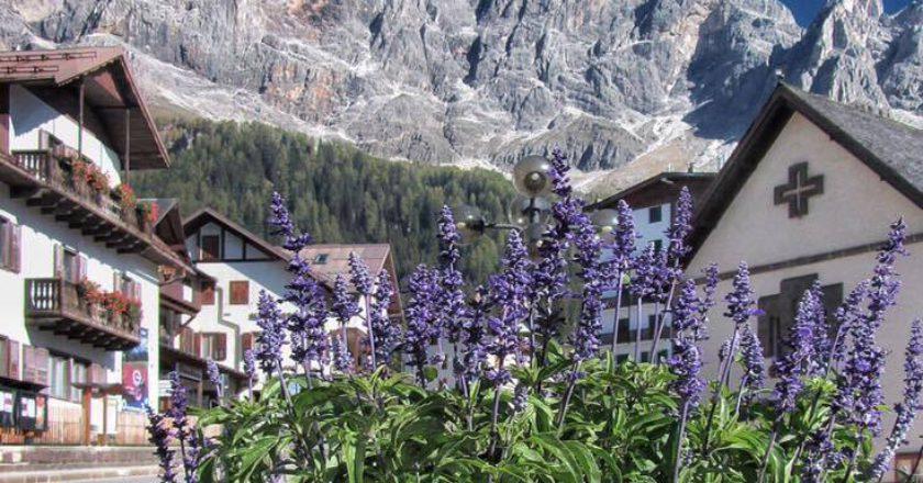 indagine, classifica, qualità della vita, comuni italiani, province, regioni