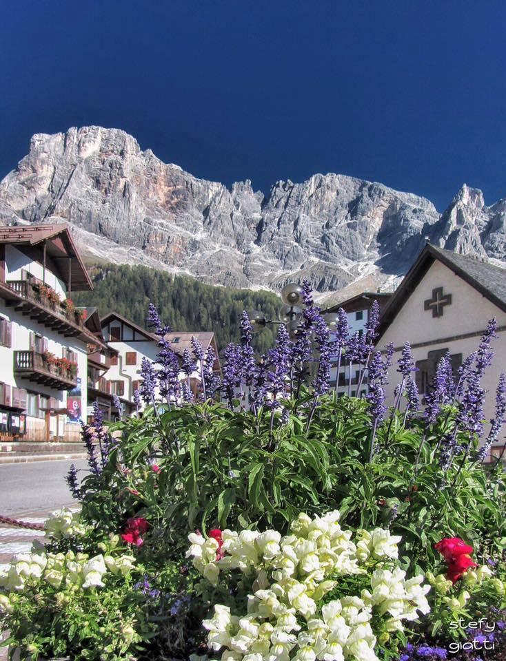 Photo of Qualità della vita in Italia: nelle aree montane del Nord Est si vive meglio