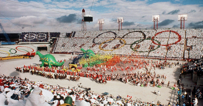 Calgary, Canada, Olimpiadi invernali 2016, referendum