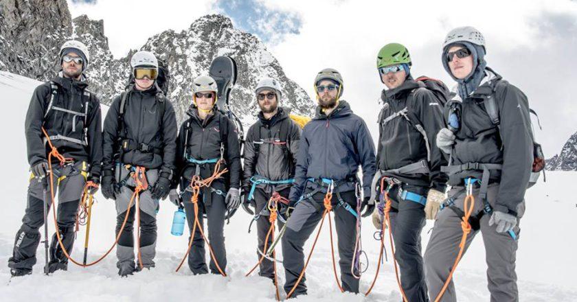 Manu Delago, musica, acustica, natura, Tirolo, Parasol Peak