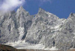 mugu peaks, nepal, mugu valley, Anna Torretta, Cecilia Buil, Ixchel Foord, alpinismo