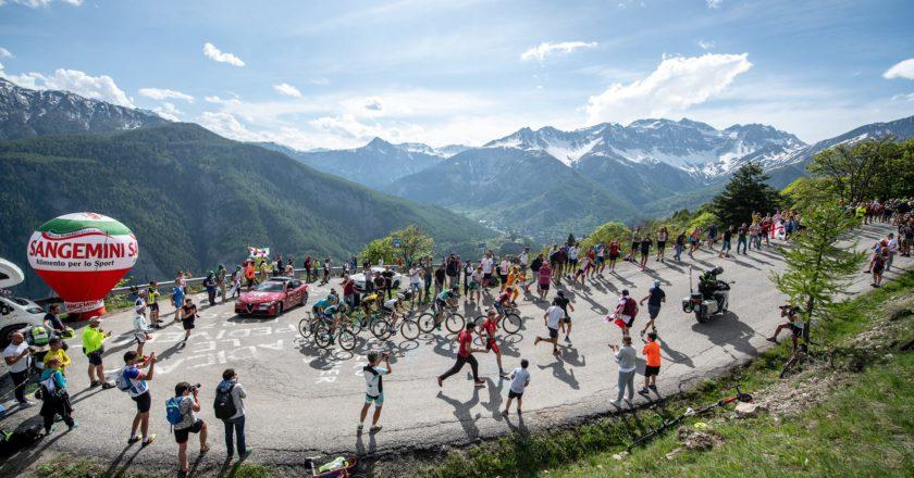 ciclismo, giro d'Italia, bike