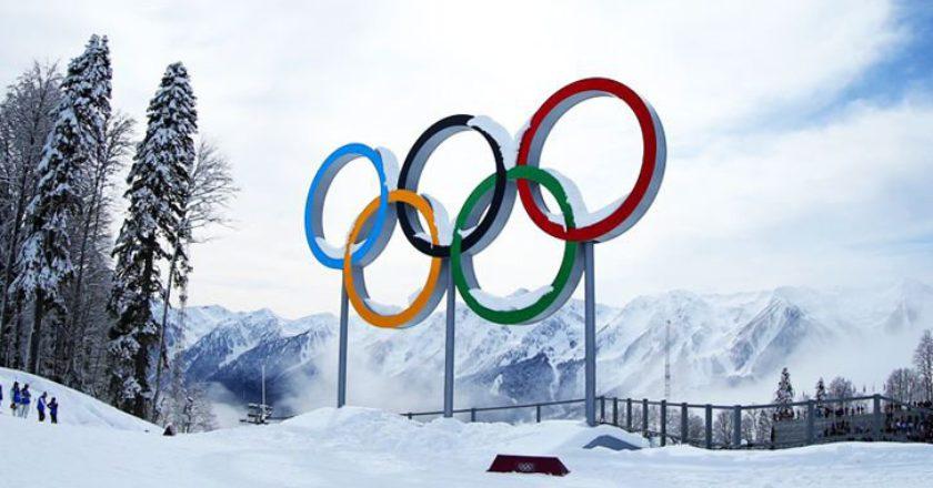 Olimpiadi 2026, Calgary, Stoccolma, Milano-Cortina, candidatura