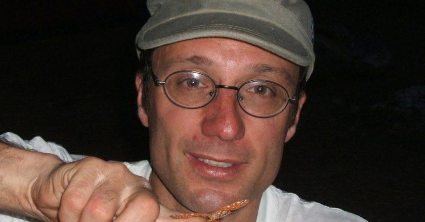 Marcello Sanguineti, alpinismo, esplorazione, Piolets d'Or