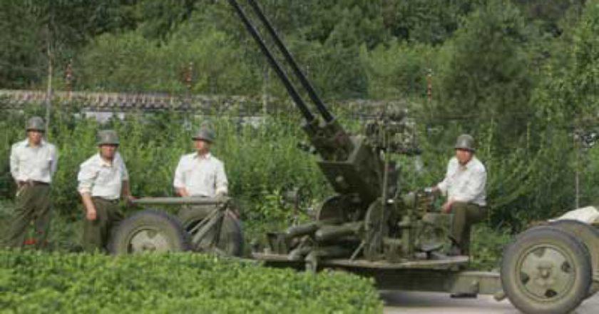 Cina, controllo meteorologico, Tianhe, Tibet, cambiamento climatico, cloud seeding